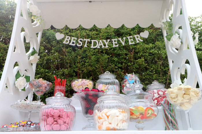 sweetmixcarts - deluxe sweet cart hire 3